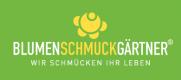 blumen-schmuck-gaertner