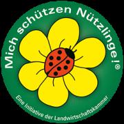 nuetlinge-logo-250